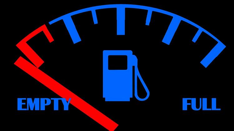 Til at køre længere på literen