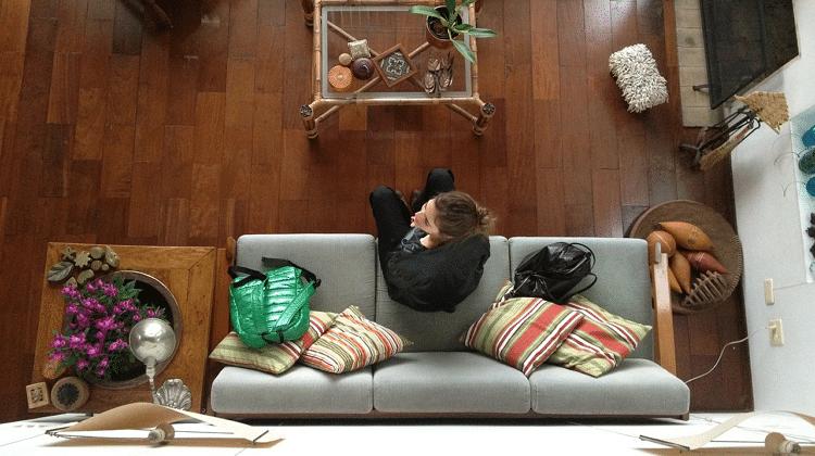 10 tips til at gøre din stue mere indbydende og hyggelig