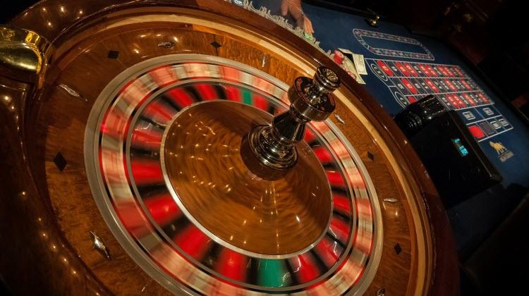 tips til online casino
