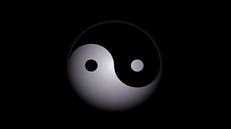 Til et liv i overskud, ro og balance
