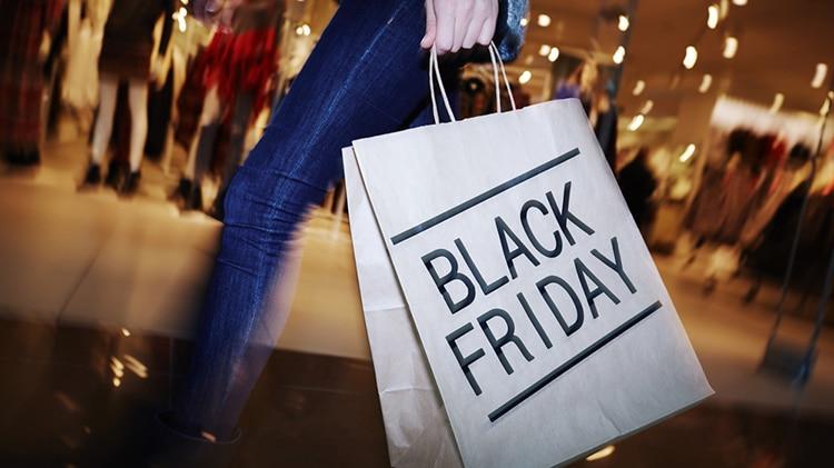 Til hvordan du får mest ud af Black Friday