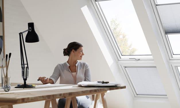 10 tips til mere lys i boligen