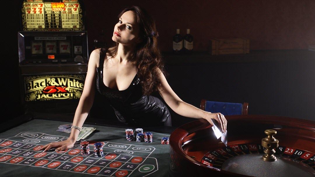 Til at finde det bedste casino med betalingstjenesten Skrill